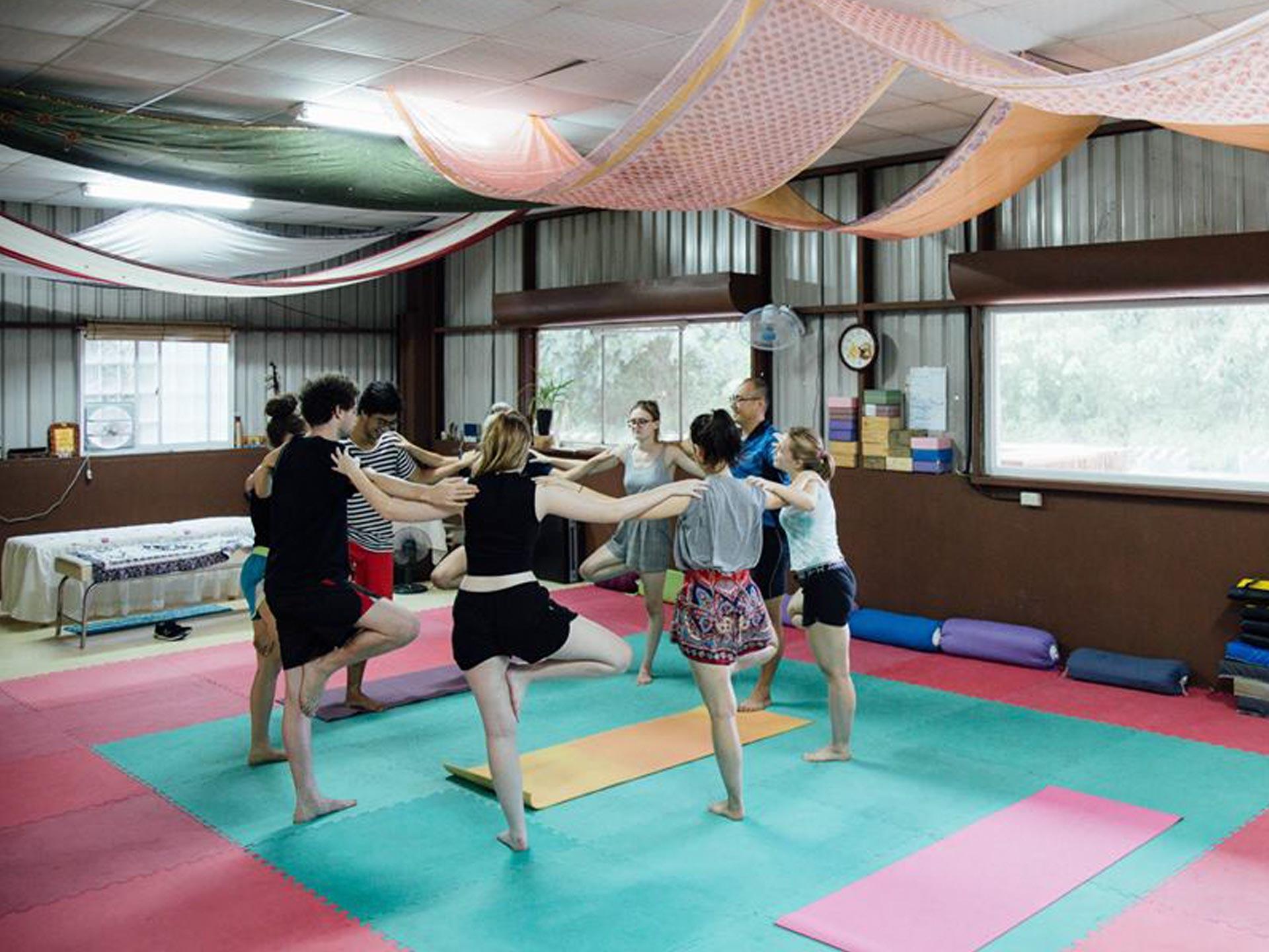 corso-di-yoga-2a